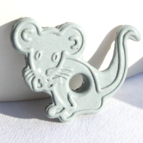 Mouse Quicklets Eyelets