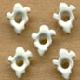 "Ghost 1/8"" Eyelets"