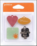 Cat Tags