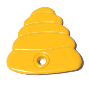 Bee Hive Quicklets Eyelets