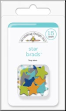 Boy Stars Braddies Brads