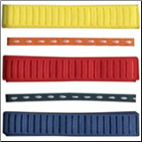 Fancy Ribbon Collection - Classics