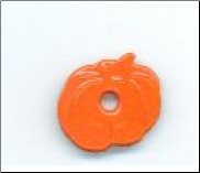 Pumpkin Quicklets Eyelets